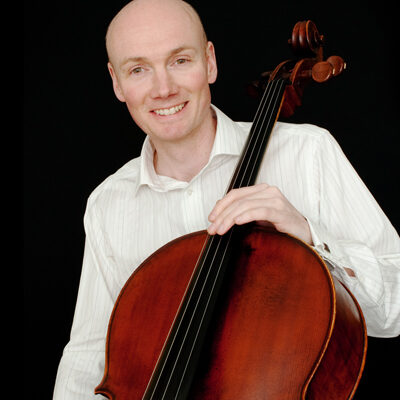 Goldfield-Ensemble-cellist-Toby
