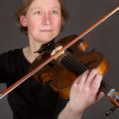 Goldfield-Ensemble-viola-Bridget-Carey