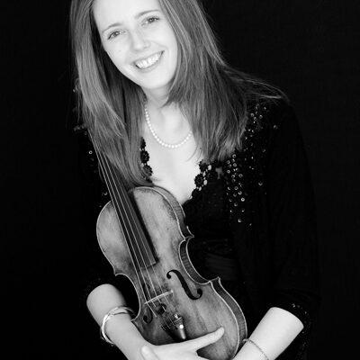 Goldfield-Ensemble-violin-Alexandra