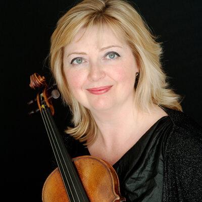 Goldfield-Ensemble-violin-Nicola