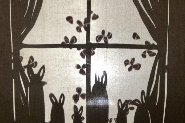 RabbitsAtWindow3SAH