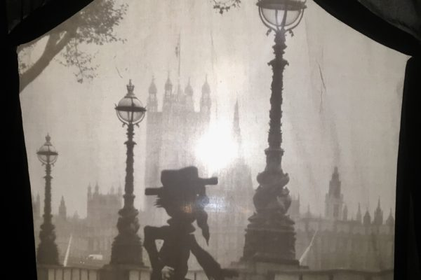 London Bogles
